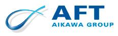 AFT Aikawa group