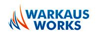 Warkaus Works logo
